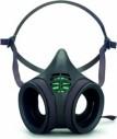 - 8000 YarımYüz Maske Çift Filtreli 0070 11