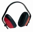 - İthal Gürültü Önleyici Kulaklık 0020 41