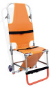 - Kombinasyon Sandalye Sedye Katlanır 0240 09